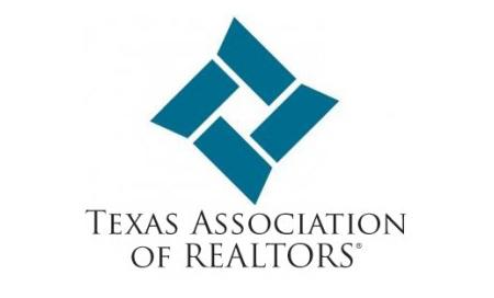 Texas Association Of Realtors Corporate Purchase Program